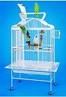 Cage 3420N