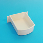 Plastic Cup Large