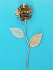 Rose SS - nerezová okrasná růže ke kleci