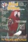 DVD pro papoušky