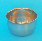 Cup S - Stainless Steel Cup Small