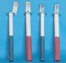 SPL calcium - popískované minerální bidlo L