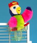 AKCE - P1810 - koupelna pro papoušky