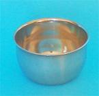 Cup S - Nerezový kalíšek S