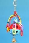 K1510 - zábavná koule