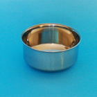 Cup M - Stainless Steel Cup Medium