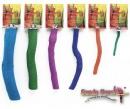MSP - Stange für Krallenpflege M