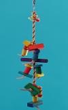 H7 - Spielzeug 7
