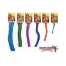 SPS2 - Stange für Krallenpflege S lang